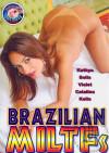 Brazilian MILTFs Boxcover