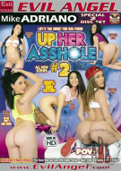 Up Her Asshole #2 Porn Video