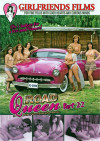 Road Queen 22 Boxcover