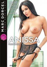 Anissa (Pornochic 25) Movie