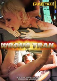 Wrong Trail Porn Movie
