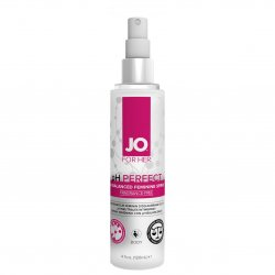 JO PH Perfect Feminine Spray - 4oz  Sex Toy