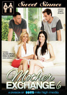 Mother Exchange 6 Porn Movie