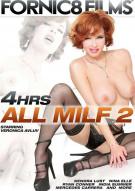 All MILF 2 Porn Movie
