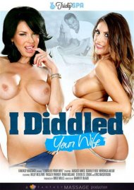 I Diddled Your Wife Movie