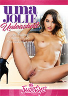 Uma Jolie Unleashed Porn Movie
