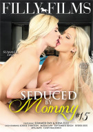 Seduced By Mommy #15 Movie