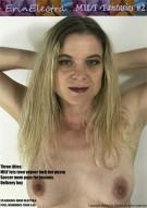 MILF Fantasies #2 Porn Video