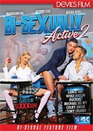Bi-Sexually Active 2 Movie