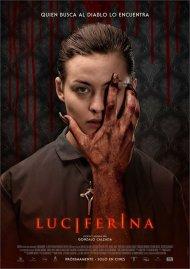 Luciferina Movie