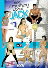 There's Something About Jack 7 Porn Video
