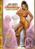 Anna Amores Fantasy Gang Bang Porn Movie