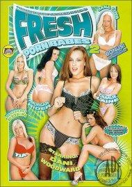 Fresh Porn Babes #2 Porn Movie