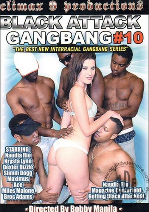 Shit man, gangbang vids for sale sexy