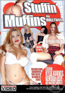 Stuffin Muffins in Hollywood Porn Movie