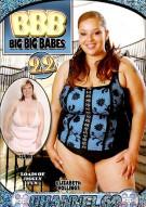 BBB: Big, Big Babes 22 Porn Movie