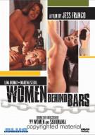 Women Behind Bars Movie