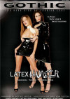 Latex Hunger Boxcover