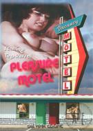 Pleasure Motel Porn Movie