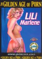 Golden Age Of Porn, The: Lili Marlene Porn Movie