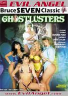 Ghostlusters Porn Movie