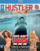 This Aint Jaws XXX in 3D Blu-ray