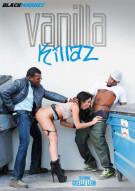 Vanilla Killaz Porn Movie