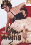 Dirty Moms 2 Porn Movie