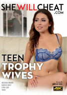 Teen Trophy Wives Porn Movie