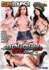 Boldly Girls.com Vol. 6 Boxcover