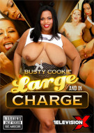 Large and in Charge Porn Video