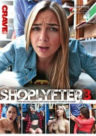ShopLyfter 3 HD porn video from Crave Media.