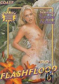Flashflood 6 Porn Movie