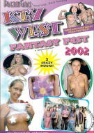 Dream Girls: Key West Fantasy Fest 2002 Porn Video