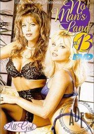 No Mans Land 13 Movie