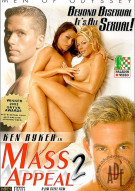 Mass Appeal 2 Porn Movie