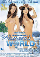 Womans World Porn Movie