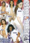 Ebony Nurses #5 Boxcover