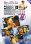 Sorority Strip-Off 8 Boxcover