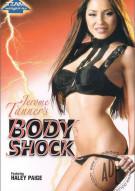 Body Shock Porn Movie