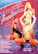 Phuck Fantasies Porn Movie