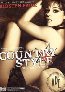 Country Style Porn Movie