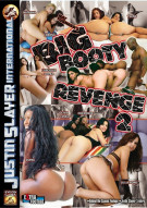 Big Booty Revenge 2 Porn Video
