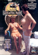 Geriatric Park Porn Video