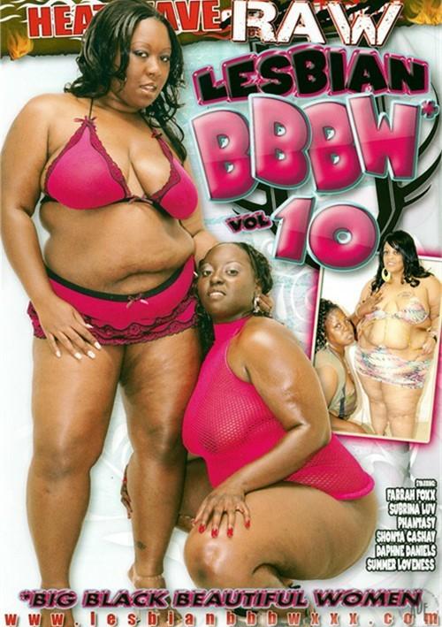 hot Aunty nudu Saree pressing