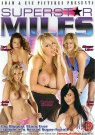 MILF Exclusive 3-Pack Porn Movie