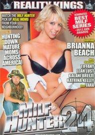 MILF Hunter Vol. 24 Porn Movie