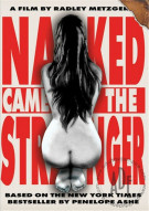 Naked Came The Stranger Porn Video