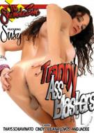 Tranny Ass Blasters Porn Movie