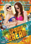 Spring Break Boxcover